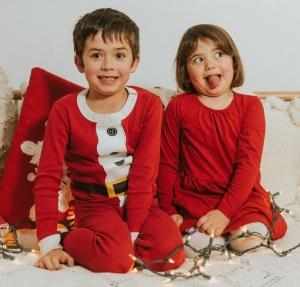 Santa2019-199